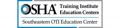 thumb_OSHA-OTI_TrainingInstitute_Logo_640[1]